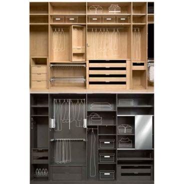 Nolte Küchen Zubehör Katalog : nolte zubeh r f r dreh und schwebet renschr nke ~ Watch28wear.com Haus und Dekorationen