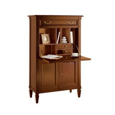 selva bellagio sch ner sekret r 6682 f rs wohnzimmer. Black Bedroom Furniture Sets. Home Design Ideas