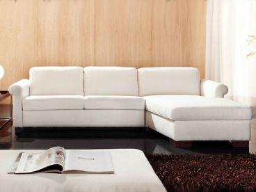candy polsterm bel modell all round zu outlet preisen online kaufen. Black Bedroom Furniture Sets. Home Design Ideas