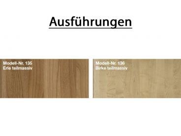 Lausanne Wiemann 5 Teiliges Schlafzimmer Zu Outletpreisen Kaufen