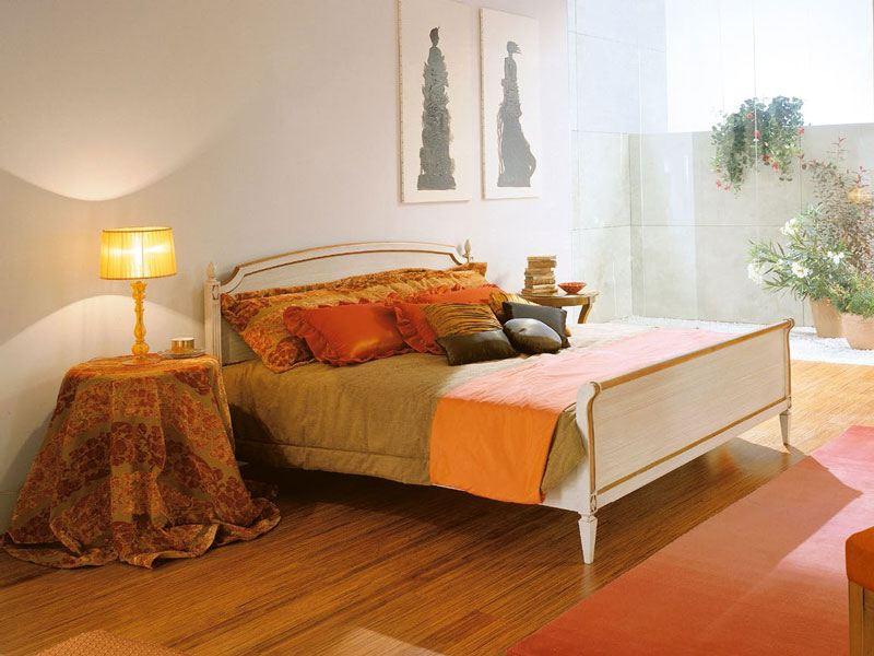 Selva villa borghese timeless doppelbett g nstig online zu for Selva mobel preisliste