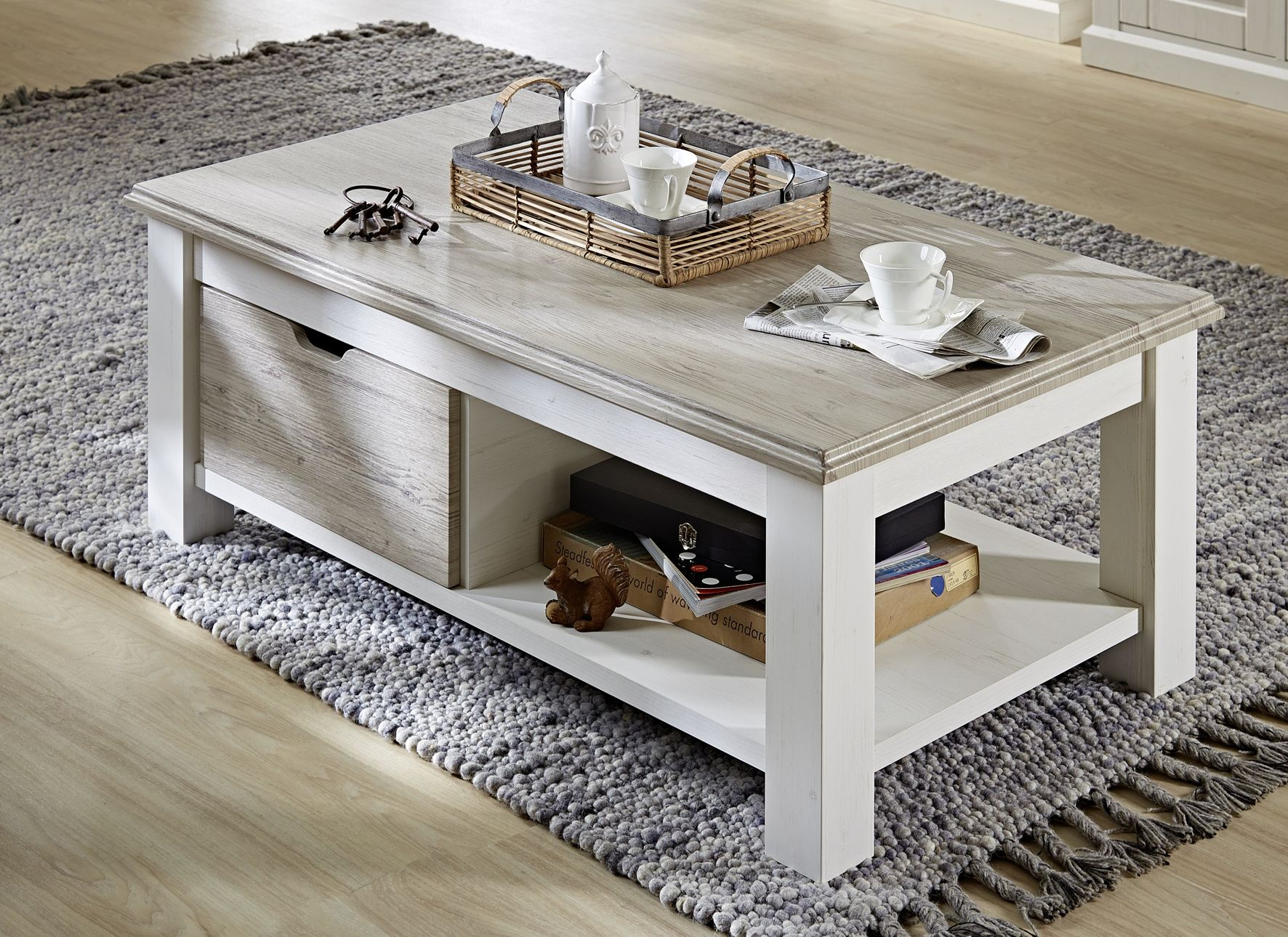 wohn concept lima. Black Bedroom Furniture Sets. Home Design Ideas