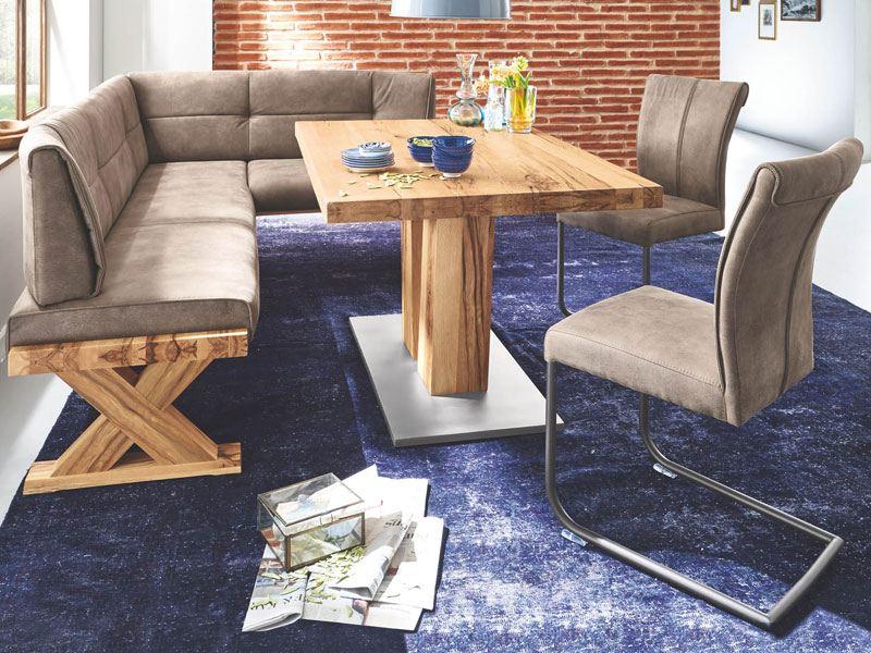 eckbankgruppe alexa essgruppe komplett. Black Bedroom Furniture Sets. Home Design Ideas