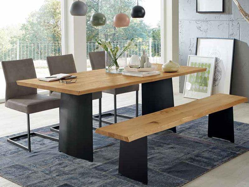 Design baumtisch f r das speisezimmer - Baumtisch esszimmer ...