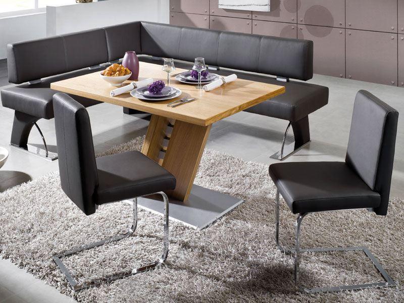 sch sswender s ulentisch typ 102 in 3 holzausf hrugen und 3 gr en. Black Bedroom Furniture Sets. Home Design Ideas