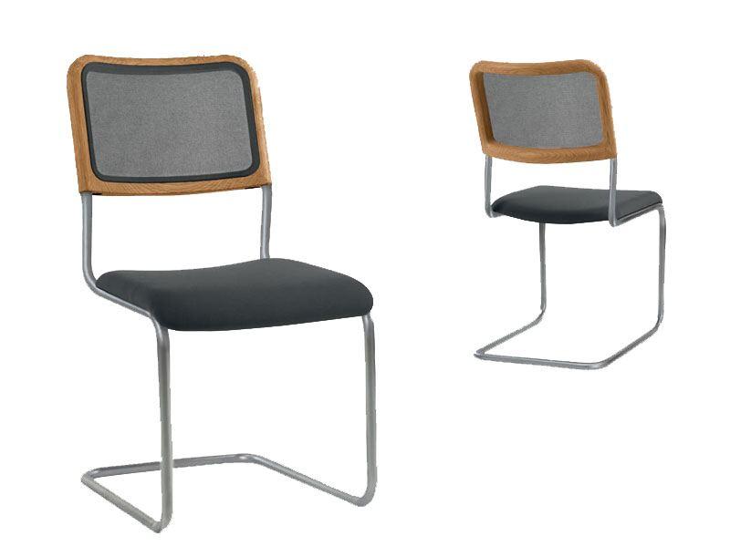 s kultur by w stmann holzstuhl emily g nstig online zu outlet preisen kaufen. Black Bedroom Furniture Sets. Home Design Ideas