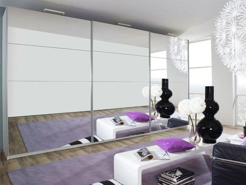 rauch select beluga base schwebet renschrank zu outlet preisen online kaufen. Black Bedroom Furniture Sets. Home Design Ideas