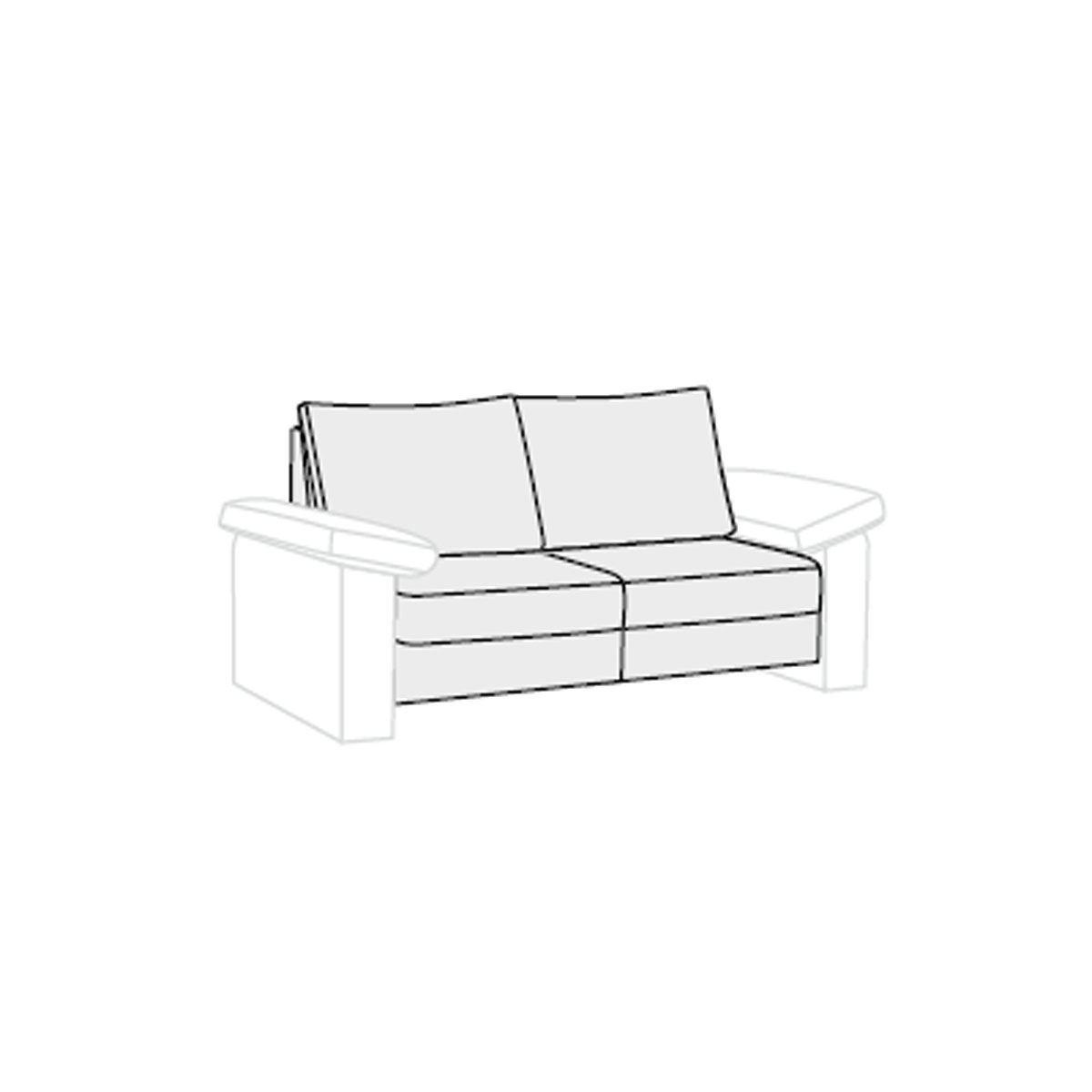 Möbel Online Shop, Einrichtung und Möbel von Alco-Moebel.de