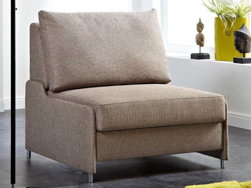 bali flexa funktioneller und moderner schlafsessel individuell zusammenstellbar. Black Bedroom Furniture Sets. Home Design Ideas