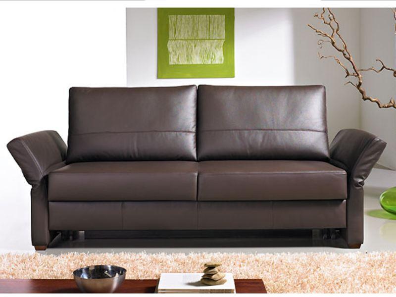 bali flexa sofa mit funktion schlafsofa bettsofa online g nstig kaufen. Black Bedroom Furniture Sets. Home Design Ideas