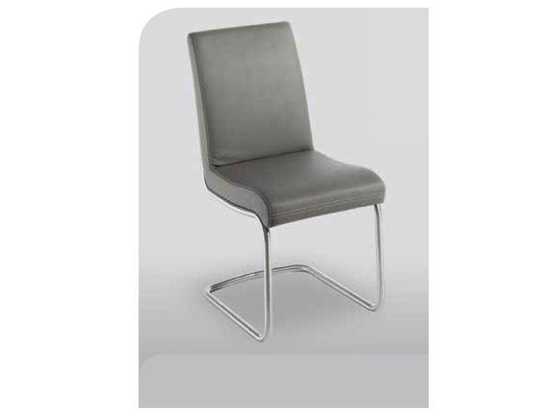 k w m bel 6010 stuhl komfortabel. Black Bedroom Furniture Sets. Home Design Ideas