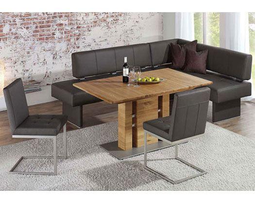 silaxx freischwinger von k w m bel hochwertiger stuhl in. Black Bedroom Furniture Sets. Home Design Ideas