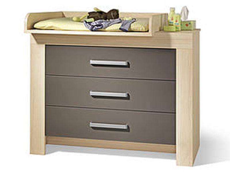 kommode lasse von wellem bel guenstiger kaufen bei. Black Bedroom Furniture Sets. Home Design Ideas