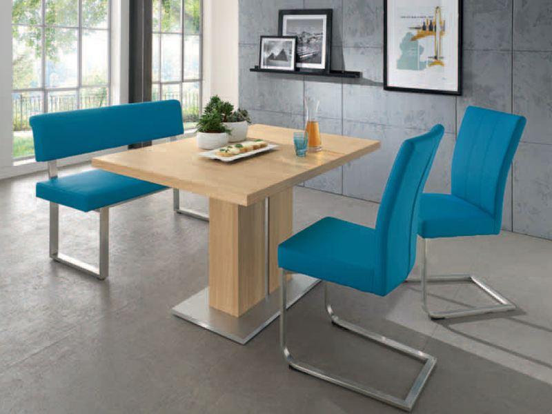 niehoff schwingstuhl 2er set 5061. Black Bedroom Furniture Sets. Home Design Ideas