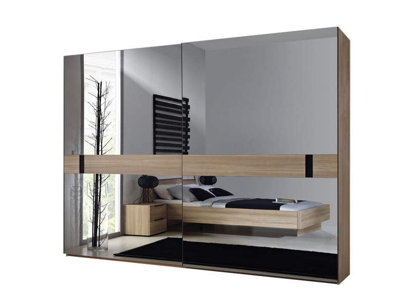 rauch steffen linea concept 20up schwebet renschrank front 5b. Black Bedroom Furniture Sets. Home Design Ideas