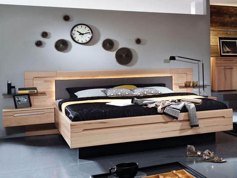 rauch steffen tovalo schlafzimmer 5 teilig kernbuche teilmassiv. Black Bedroom Furniture Sets. Home Design Ideas