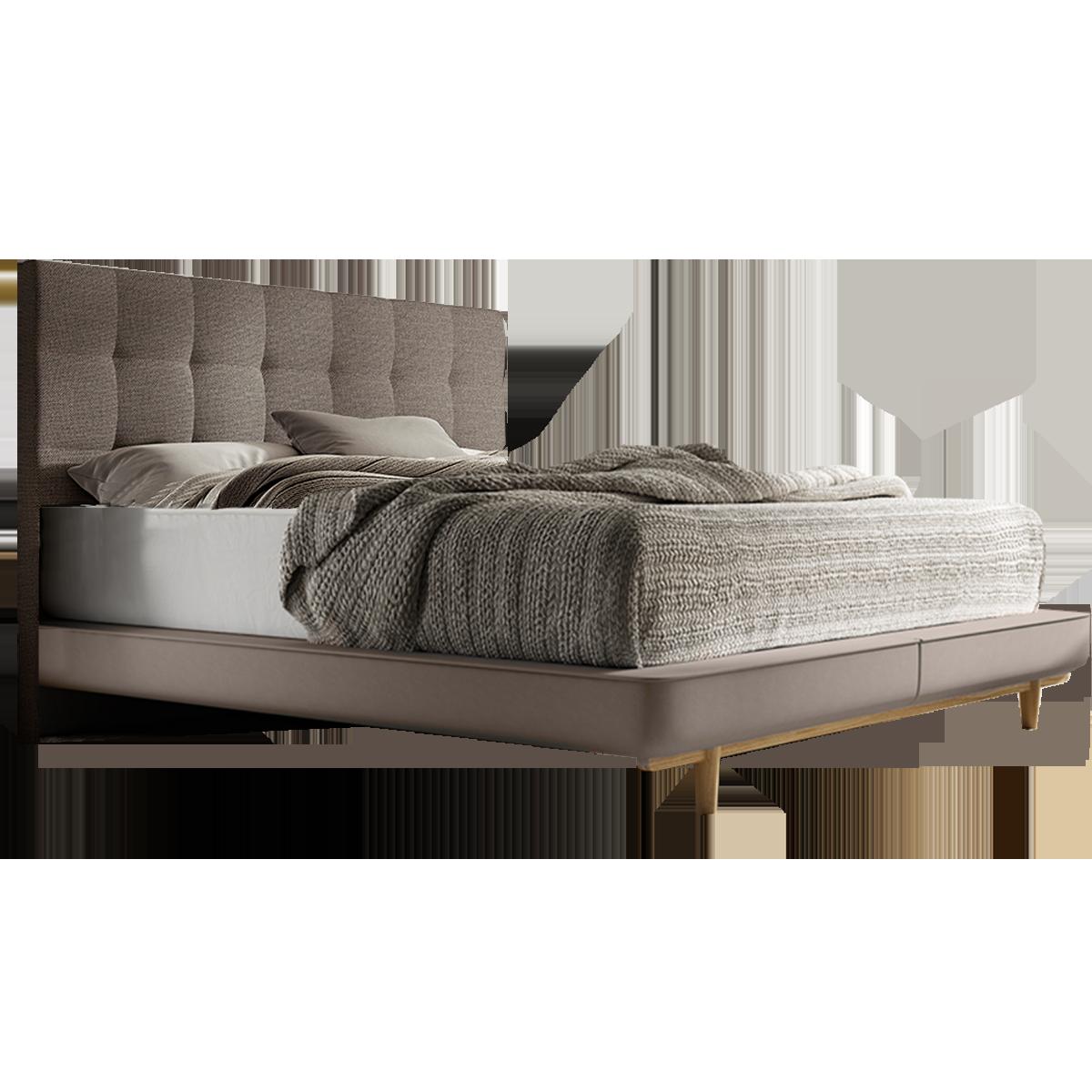 m bel online shop einrichtung und m bel von alco. Black Bedroom Furniture Sets. Home Design Ideas