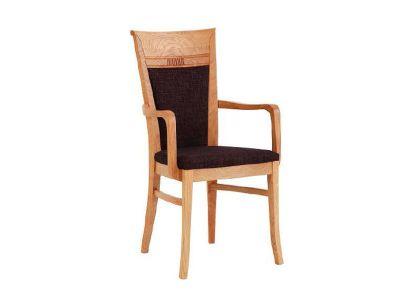 dkk klose esstisch t10 ausziehbar mit mittelauszug. Black Bedroom Furniture Sets. Home Design Ideas