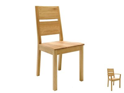 Verstelbar Mit Fußteil Stuhl Holz Rücken 8ynwnovm0p