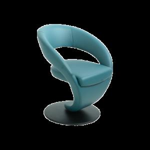 K+W Polstermöbel: Bitte setzen!
