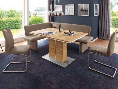 esszimmer sitzb nke. Black Bedroom Furniture Sets. Home Design Ideas