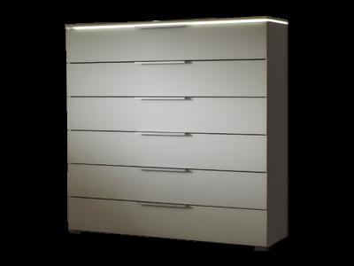 rauch linea concept 20up schwebet renschrank front 4a teilmassiv. Black Bedroom Furniture Sets. Home Design Ideas