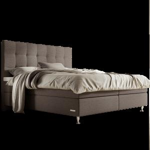 schlaraffia lebe den schlaf. Black Bedroom Furniture Sets. Home Design Ideas