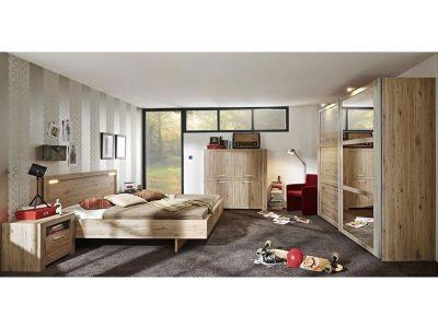 Gemeint Ist Natürliche Das Schlafzimmer. Gerade Weil Dieser Raum Uns Den  Ersten Eindruck Von Der Welt Liefert, Wenn Wir Darin ...